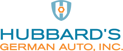 Hubbard's German Auto, Inc.